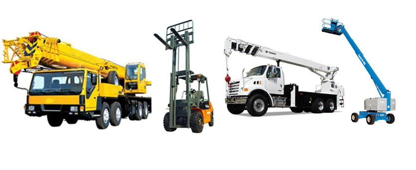 lift-equipment